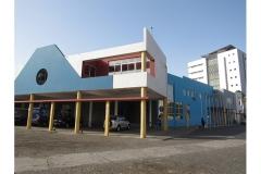 centro_estagio_praia