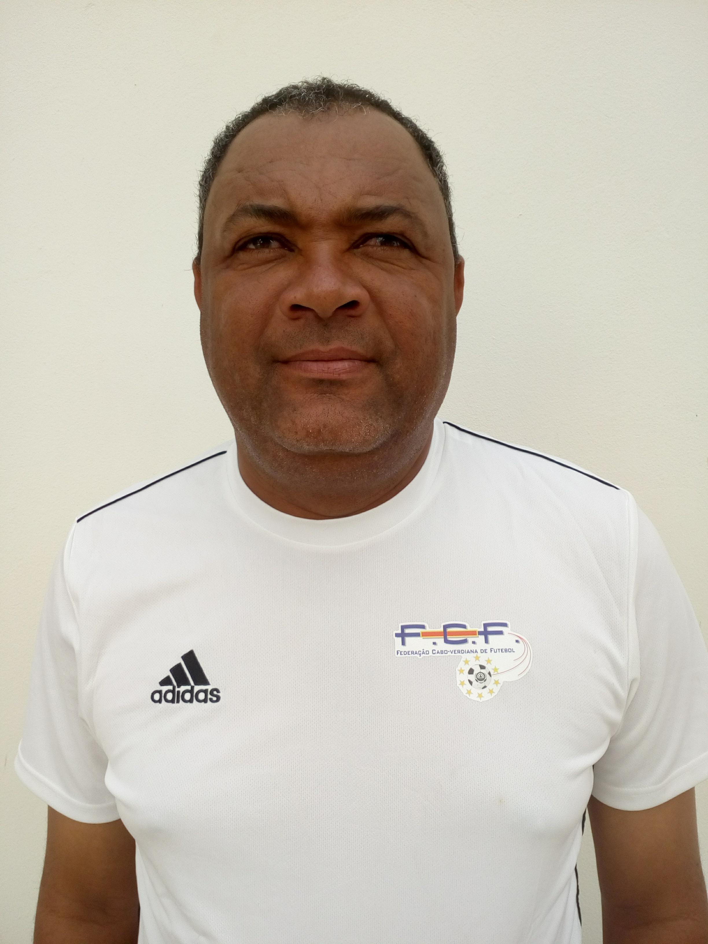 Jorge Conceição