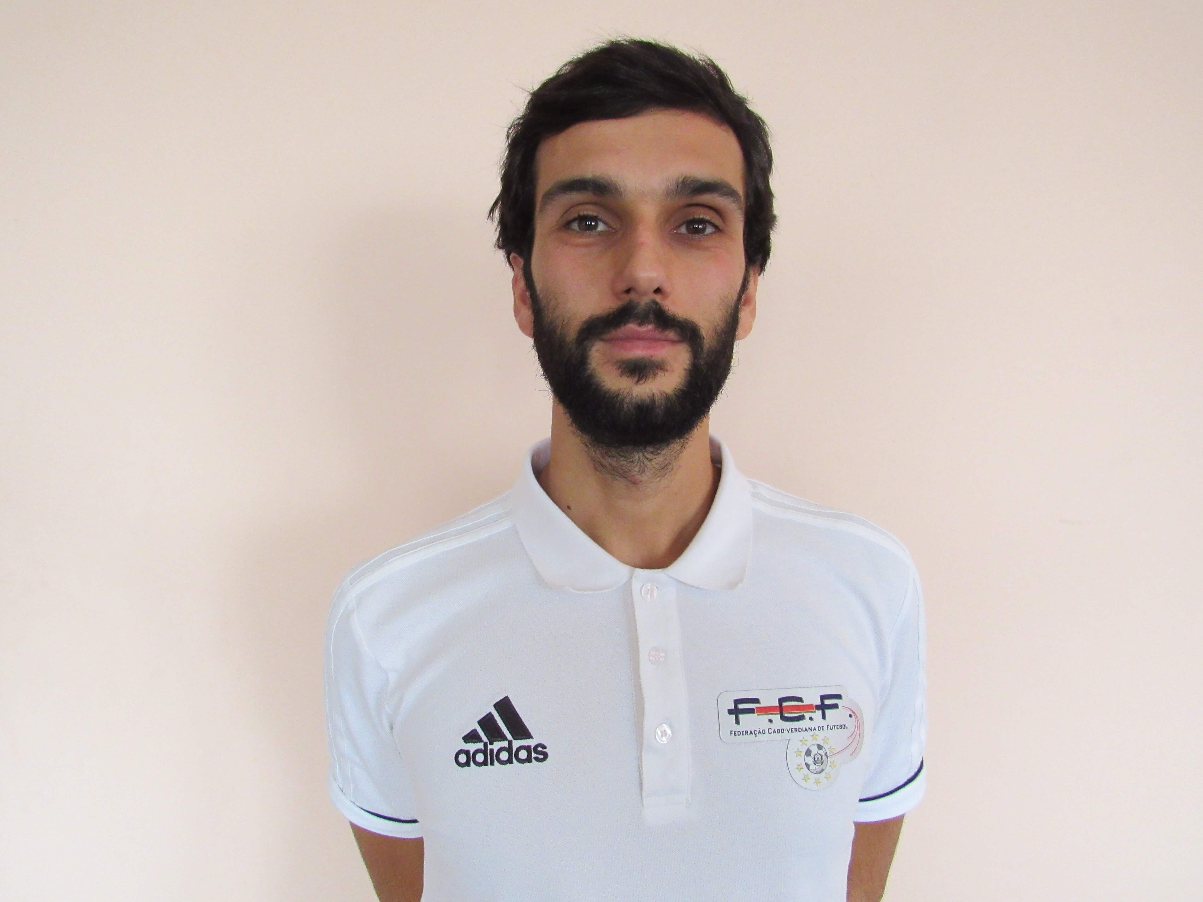 Pedro Figueiredo