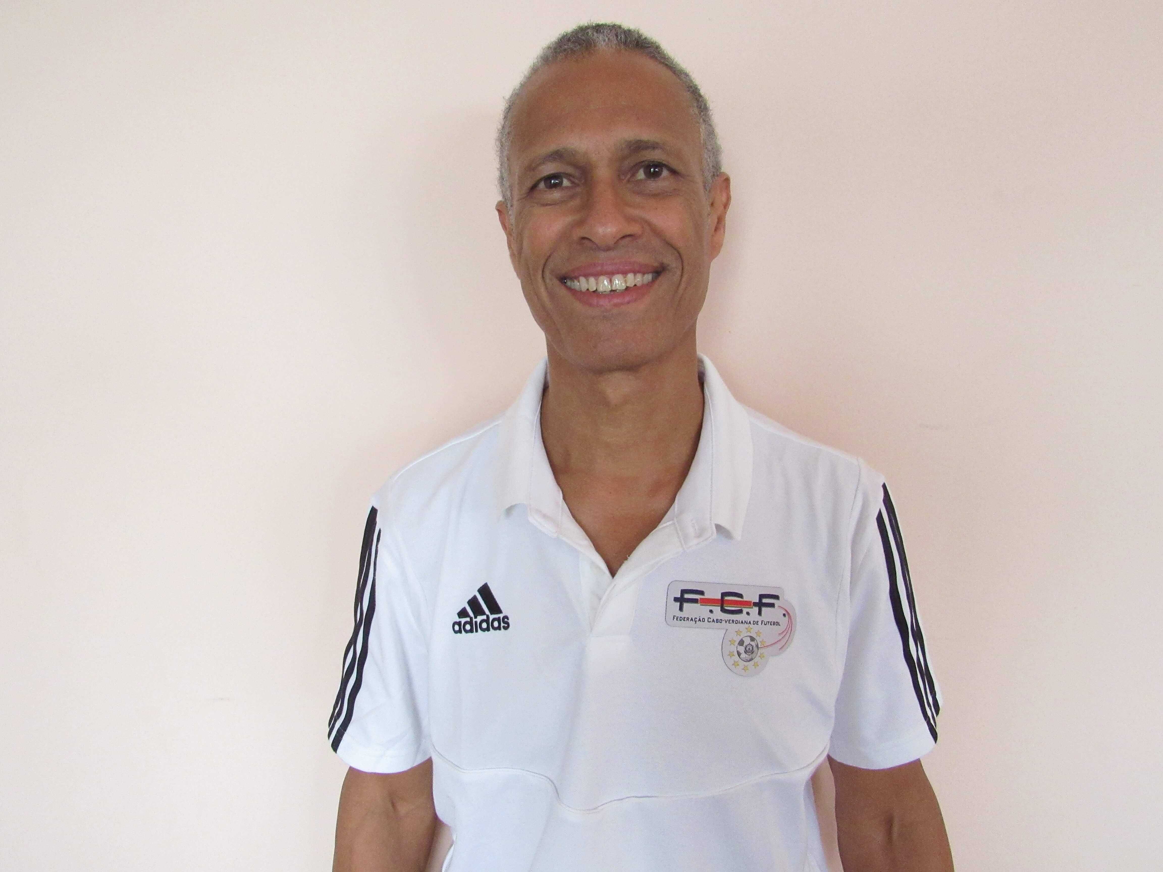 Humberto Évora