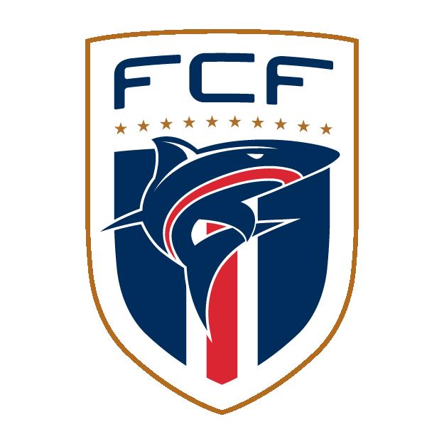 Federação Cabo-verdiana de Futebol